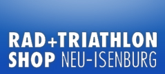Rad+Triathlonshop Neu Isenburg