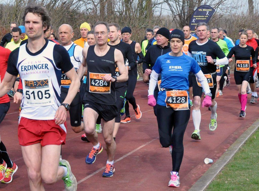 Gersprenzlauf-Halbmarathon15