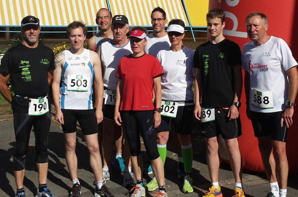 10km-Lauf2