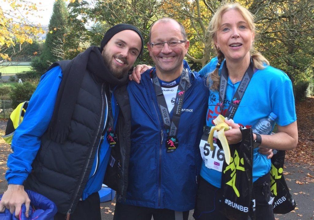 Sfefan-Bristol-Marathon2