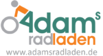 Adams Radladen