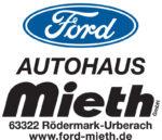 Autohaus Mieth
